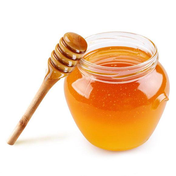 蜂蜜[图]