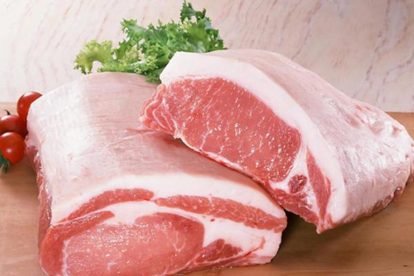 猪菜谱的里脊菜品_猪里脊做好吃-手工-大全做法v菜谱图片