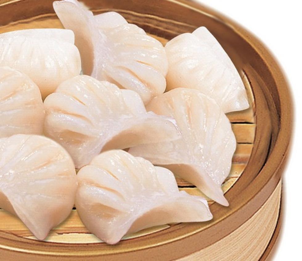赵家馆饺子