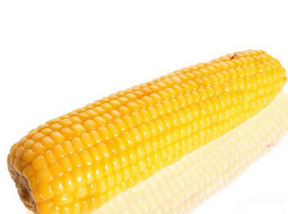 乾安糯玉米