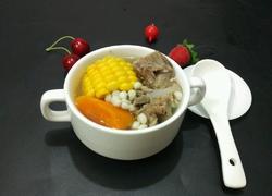 煲汤用什么锅最好?