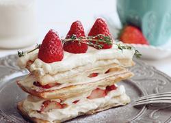教你如何洗草莓,放心做个草莓控!