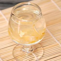 蜂蜜檸檬水的做法[圖]