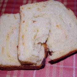 洋蔥吐司包的做法[圖]