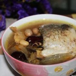 红豆汤的功效与作用_北芪的功效与作用_北芪的功效_【香哈网】