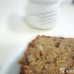 黄瓜籽粉香蕉包的做法[图]