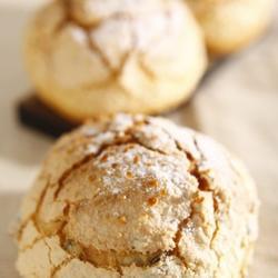黄豆桂圆面包的做法[图]