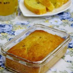 百香果奶酪蛋糕的做法[图]