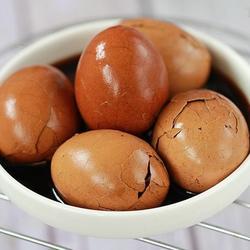 冰镇茶叶蛋的做法[图]