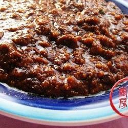 鱼籽酱的做法[图]