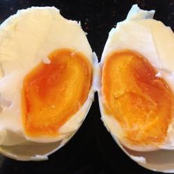 腌咸蛋的做法[圖]
