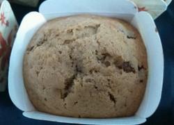 桂圆核桃蛋糕