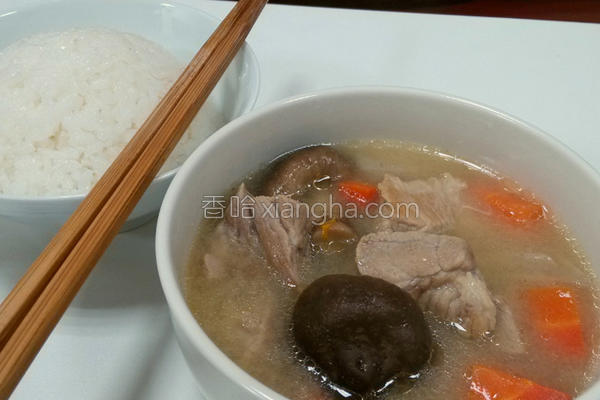 味噌煮猪肉的做法