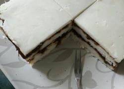 椰香枣泥山药糕