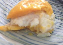 香芒银鳕鱼