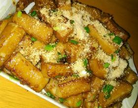 潮食'炒粿'