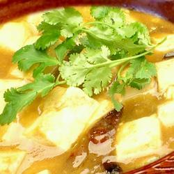 炖豆腐的做法[图]