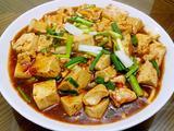 红烧家常豆腐的做法[图]
