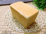 牛奶土司的做法[图]