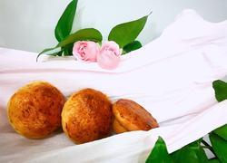 风味十足的小餐包*波兰酵种