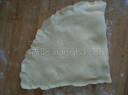 香河肉饼的做法图解12