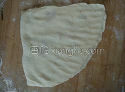 香河肉饼的做法图解13