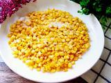 玉米烙的做法[图]