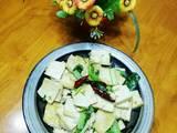 农家豆腐的做法[图]