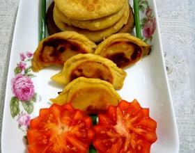 法式铁板烧菜谱_电饼铛食谱 - 菜谱 - 香哈网