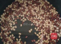 红豆糕的365bet hk_365bet 就是诈骗_365bet手机开户网址图解2