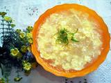銀耳雞蛋湯的做法[圖]