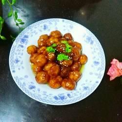 酱小土豆的做法[图]
