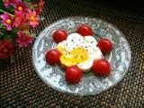 无油煎鸡蛋的做法[图]