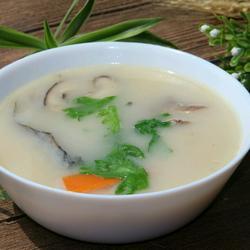 草鱼汤的做法[图]