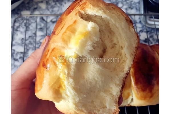 中种大面包