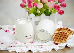 电饭煲自制酸奶