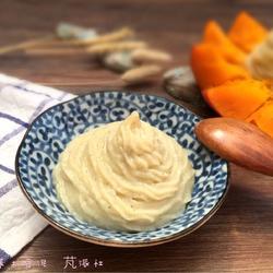 肯德基土豆泥的做法[图]