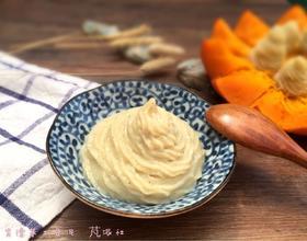 肯德基土豆泥[图]