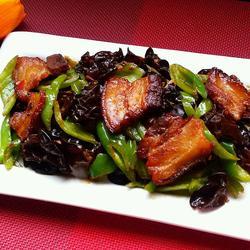 家常回锅肉的做法[图]