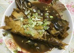 浓香大王鱼