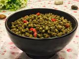 酸豇豆的做法[图]