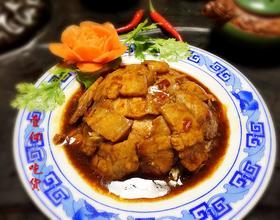回锅肉(家常版)