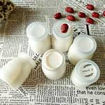 自制红枣酸奶的做法[图]