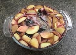 紫苏桃子姜