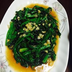 泰式炒菜花