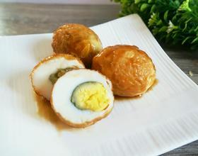 鸡蛋的做法大全!