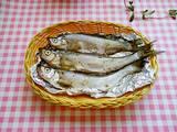腌鲜鱼的做法[图]