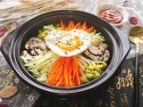 石锅饭的做法[图]