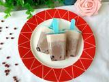 牛奶红豆冰棒的做法[图]