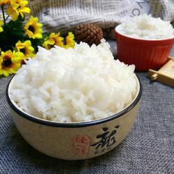 砂锅煮饭的做法[图]